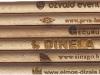 graviranje-drvene-kemijske-olovke
