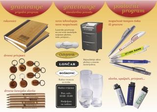 graficke-usluge-2